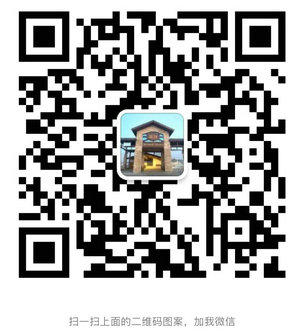 202011031604370334684484.jpg