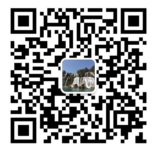 1-1Z4121I52D30.jpg